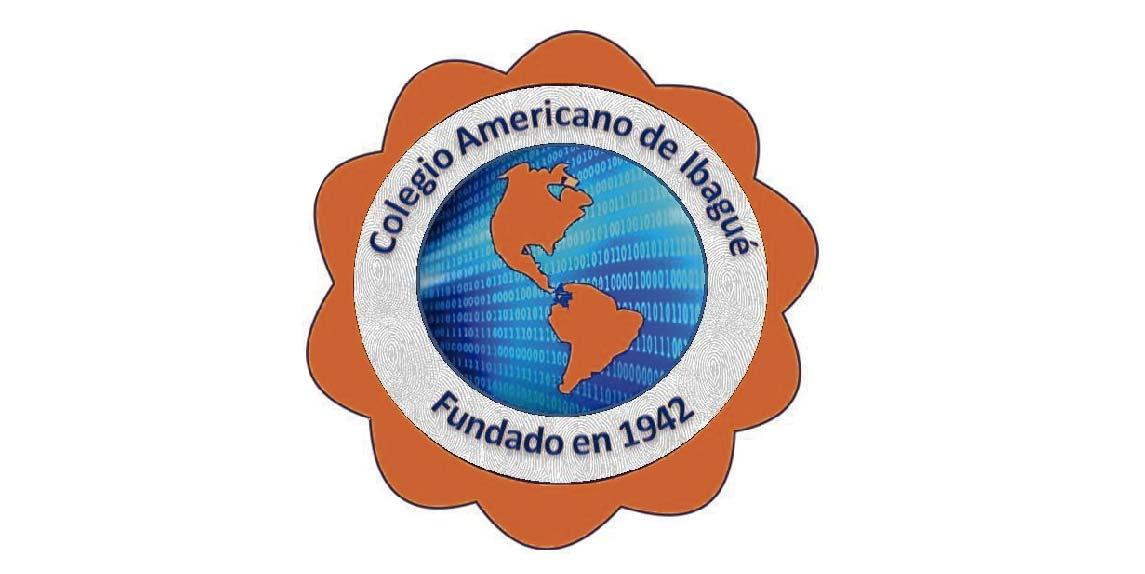 Colegio Americano de Ibagué