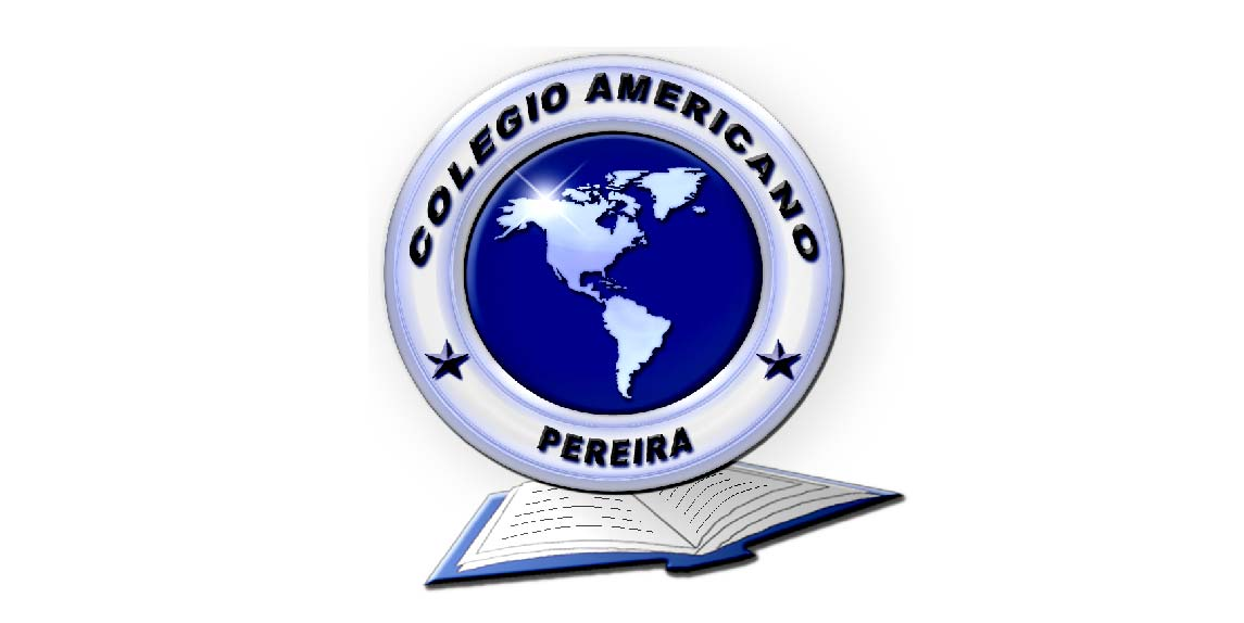 Colegio Americano de Pereira