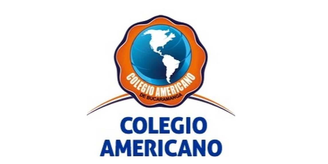 Colegio Americano de Bucaramanga