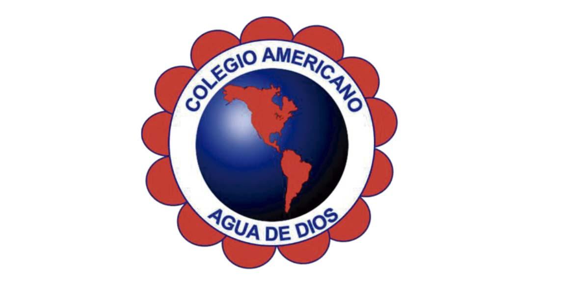 Colegio Americano Agua de Dios