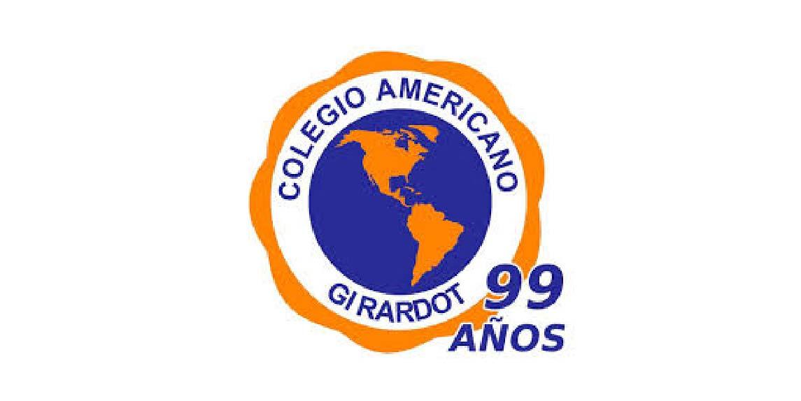 Colegio Americano de Girardot