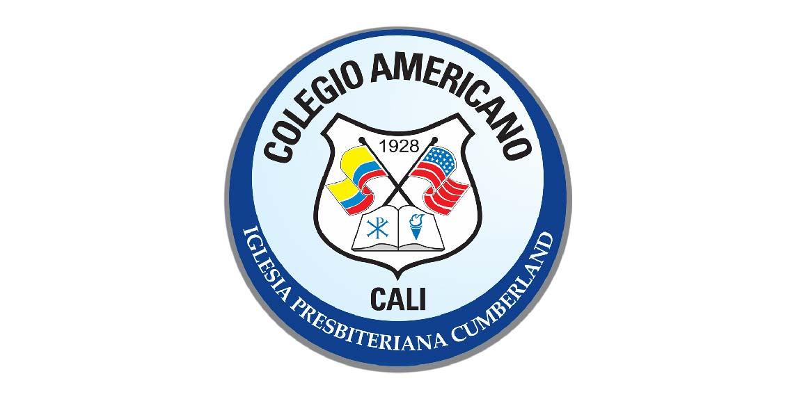 Colegio Americano de Cali