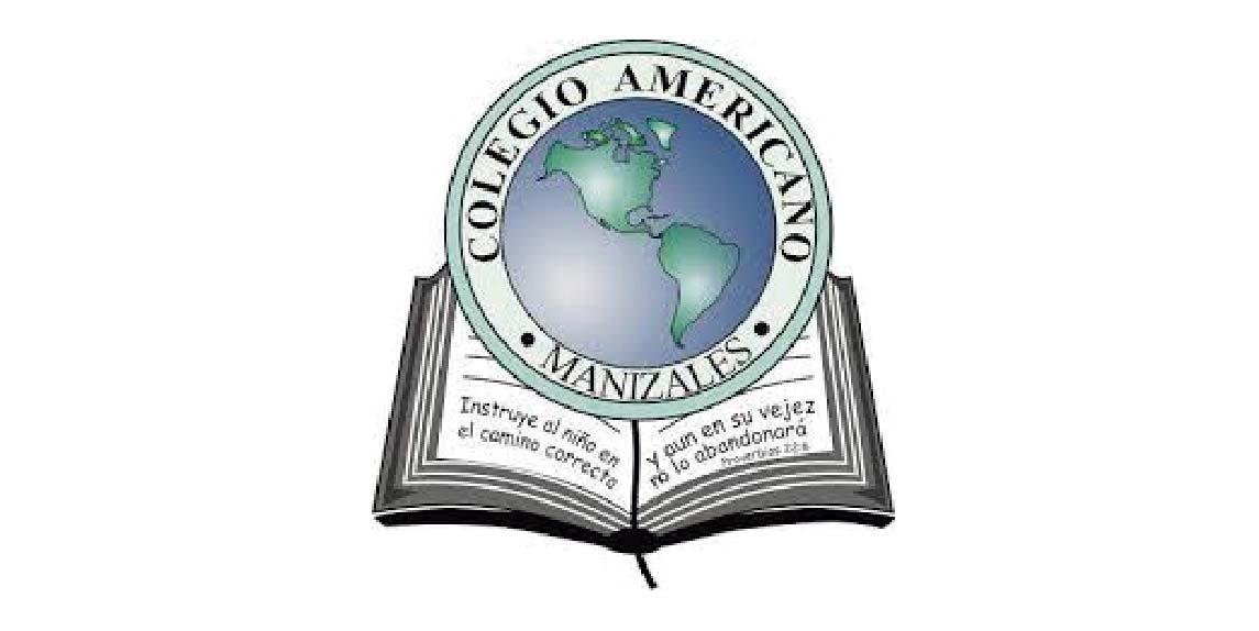 Colegio Americano de Manizales