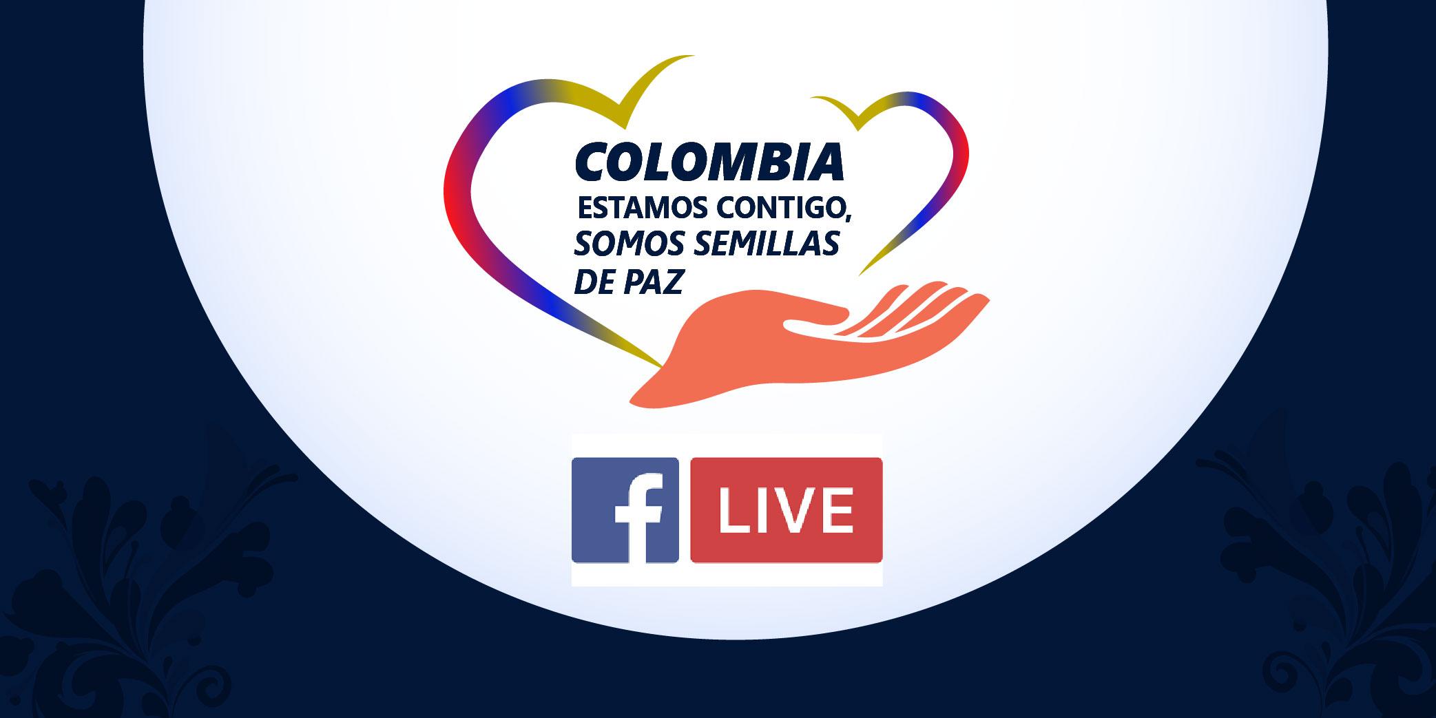 live colombia estamos contigo-03