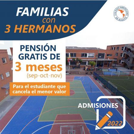 ADMISIONES descuentos-03